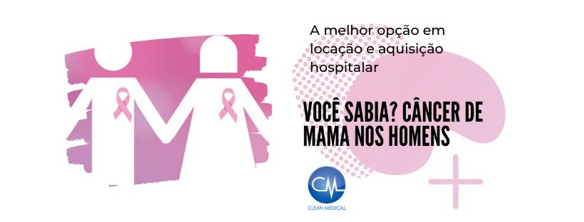 Câncer de mama – blog