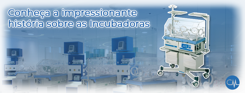 banners para o blog história das incubadoras