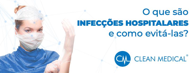 2021.05.13 Evitar infecções