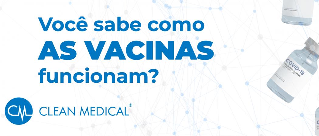 2021.05.20 Vacinas