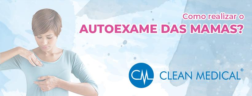 2021.10.27 Autoexame blog